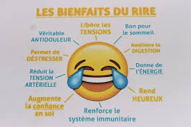 rire 1